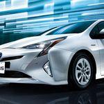 市售車省油排行榜出爐 這部冠軍車每公升能跑26.7公里!