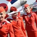 這不算是性別歧視嗎?BBC:航空公司憑什麼對空姐「挑肥揀瘦」?