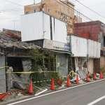 何容君觀點:福島核災事故八周年─核能風險認知必須加強