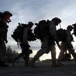 從新疆到敘利亞  揭開中國聖戰士面紗