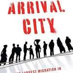 【Gene思書齋】勢不可擋的城鄉遷移 「落腳城市」成關鍵社會現象