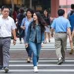 《經濟學人》民主指數台灣排33名 輸韓國日本