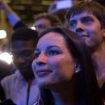閻紀宇專欄:2017年法國總統大選──塵埃尚未落定,歷史已然改寫