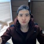 鄧湘全觀點:谷阿莫著作權新解行得通 原創者從此要看二次創作者臉色過活?