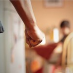 讀者投書:面對家庭暴力,除了保護令,我們還能為自己做些什麼?