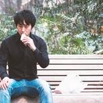 為何23歲的他棄台大門票、赴中國發展?鬼島再不振作,年輕人都要出國當台勞