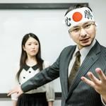 規劃到萬無一失,為何到重要關頭還是出錯?日本大學教授道出每個人都有的盲點…