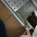 超髒亂!台鐵便當恐大腸桿菌超標 衛生局:7天內公布結果