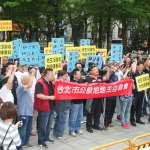 劉昌坪專欄:你的土地不是你的土地