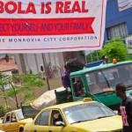捲土重來?賴比瑞亞出現新型神秘傳染病 病徵類似伊波拉早期症狀