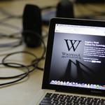 超級總統罵不得!土耳其全面封鎖維基百科 理由:維護國家安全