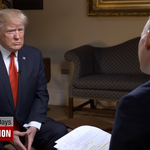 「小小年紀掌權,還要面對強硬的人」美國總統川普談金正恩:是個「聰明傢伙」