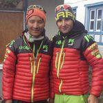 去年在西藏尋獲同儕遺體...知名登山家「瑞士機器」斯特克命喪珠穆朗瑪峰