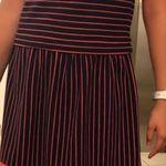 穿著「太性感」?馬來西亞12歲女棋士被迫退賽