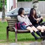 為何台灣性教育只要求女孩潔身自愛、保護自己?面對性侵,呂秋遠列10點建議