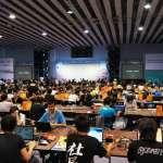 資科教師缺很大? 丁志仁:台灣資訊人才充沛,可從社會引進