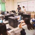 資訊科技列國中必修、前瞻60億元班班有電腦 但找嘸老師