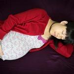 生完寶寶立刻走,沒坐月子真的有差嗎?醫師:可能影響體質,第二胎難以受孕…