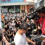 張讚國觀點:公民記者的盲點與膨脹