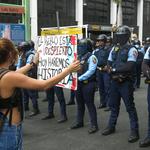 2兆1000億元債務泰山壓頂 波多黎各撐不住了 向美國政府聲請破產保護