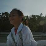 「謝謝台灣,我有再次活著的機會」菲律賓女孩來台「救命」故事 外交部:全球都需要我們