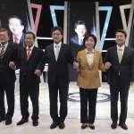 決戰青瓦台!南韓總統大選投票9日登場 4大重點分析