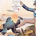 美國史上歷時最久的歧視法案《排華法案》135周年 在美華人盼歧視不再重演