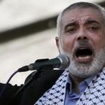 領導換人當!「務實派」哈尼葉接掌巴勒斯坦激進組織「哈瑪斯」