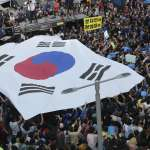 風傳媒專訪》南韓年輕選民如何看大選?選人不選黨,民生議題、政府透明化才是首要課題