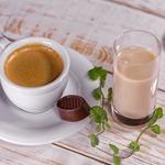 喝茶、咖啡、抽菸提神?日本醫師:都「麻藥」的一種,不想上癮就遵守「這原則」!