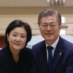 4200萬人的選擇》南韓總統大選正式投票 文在寅:今天只是贏多贏少的問題