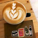 小小一杯咖啡,效果這麼大!證實能預防腦中風、糖尿病,鮮為人知的「脂聯素」奇效
