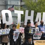薩德爭議》南韓執政黨出絕招:部署若不合程序就還給美國!