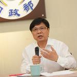 陳昭南觀點:天下第一大部內政部長葉俊榮已觸犯眾怒