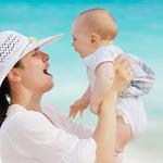 為何現在的媽媽越來越不想餵寶寶喝母乳?原來是這個原因造成的…