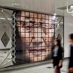 周杰倫、李宗盛演唱會上的浮光掠影,全是他一手打造!藝術家不藏私分享奇幻場景創作