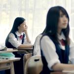 台灣學生作文已被考試限制太深!當徵文比賽評審,看一百多篇文後,他竟有這領悟…