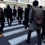 日本首次公布334間黑心企業 防止過勞死