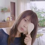 為何日本白飯較好吃?不是米、水的問題?用這5大炊飯神器你也能變身《月薪嬌妻》