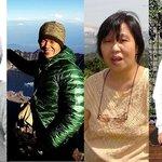 印尼華人怎麼看鍾萬學獲刑兩年?「悲傷、憤怒、失望、想離開印尼」
