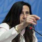 台媒採訪WHA遭封殺 聯合國發言人:媒體必須來自「聯合國承認的國家」