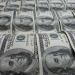 為何開國領袖被印在美金一塊,這發明家卻能印在百元鈔?不為人知的「選人」真相…