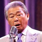 旅日作家陳弘美獨家採訪日本世界金氏紀錄主持人的他…改變電視節目從此開始