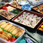 別再笑中國人「除了桌子什麼都吃」了,真正的雜食民族,其實是日本人啊!