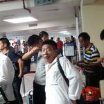 中國工人塞班島打黑工遭困   獲賠薪資後返國