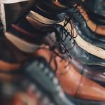 想要有雙能穿長長久久的優質皮鞋?日本擦鞋達人列5大要點,教你聰明挑鞋!
