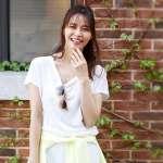 逛Uniqlo到底該買什麼?日本人這樣將簡單衣物穿出質感,8件衣服就能美一整個夏天!