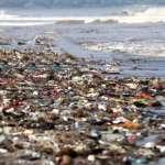 嚮往熱帶島嶼的白沙灘?太平洋無人島上只有17噸塑膠垃圾...