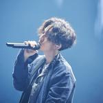 現在的情歌,真的不如20年前嗎?金曲入圍才子林宥嘉,9首歌唱出台灣新生代驕傲!