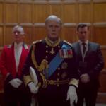 一旦女王駕崩,愛插手管事的查爾斯王子繼位……BBC新劇《查爾斯三世》引發英國人集體焦慮